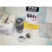 Boaters Resale Shop of TX 1712 0275.45 PYI 02-078-200 PACKLESS SHAFT SEAL KIT