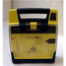Cardiac Science Powerheart G3 AED