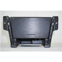 12-14 Toyota Camry Dash Upper Console Storage Trim Bezel with 12V, AUX USB Ports