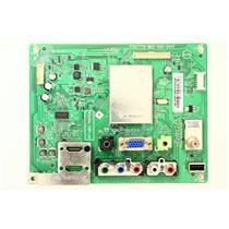 Vizio D24HN-D1 Main Board 756TXFCB01K0180