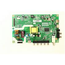 Vizio D32HN-E0 Main-Board Power-Supply 3632-3012-0150