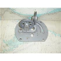 Boaters' Resale Shop of TX 1712 0275.19 YACHT SPECALTIES 412-A STEERING PULLEYS