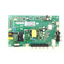 Vizio D39HN-E0 Main Board / Power Supply 3639-0302-0395