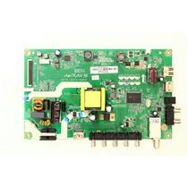 Vizio D39HN-E0 Main Board / Power Supply 3639-0262-0395