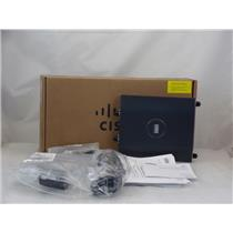 Cisco AIR-LAP1242AG-A-K9 Aironet 1242AG Wireless Access Point
