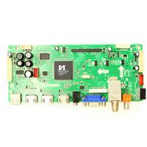 Proscan PLDEDV3292-A Main Board 1CNCT201209021