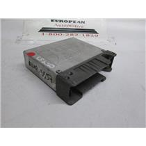 Land Rover Discovery 1 ABS control module AMR5557