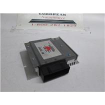Range Rover transfer case control module AMR6459 95-02