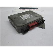 Land Rover Discovery 1 ECU ECM engine control module MKC104420