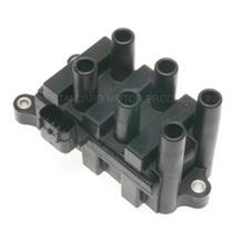 Ignition Coil Ford Mazda Mercury Ford Truck 2001-2008