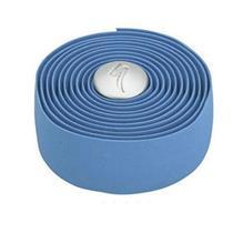 Specialized S-Wrap Cork Tape Blue/Cyan
