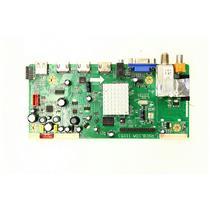 Sceptre X322BV-HD Main Board 1B1H1798
