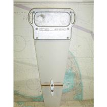 """Boaters' Resale Shop of TX 1712 1125.01 EDSON OUTBOARD MOTOR MOUNT FOR 1"""" RAIL"""