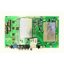 Dynex DX-55L150A11 Main Board 151429