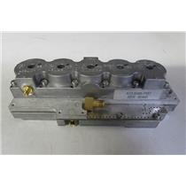 Agilent 5086-7957 Second Converter Assembly from 8564E