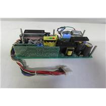 Agilent 0950-2791 Power Supply Assembly for E4425B