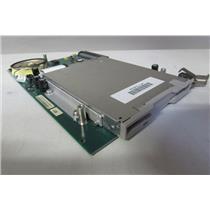 Agilent E4401-60319 Floppy Board NFTS; Contact Parts ID BD AY-Floppy