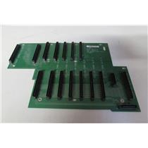 Agilent HP E4401-60107 Board for E4402X