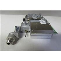 Agilent 5087-7709 Tracking Generator Module, 9KHz to 3.05GHz for E4402B