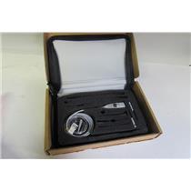 Agilent 1161A Miniature Passive Probe, 10:1, 10 MOhm, 1.5 m