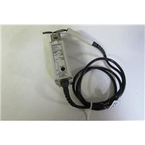 Tektronix P7313 12.5GHz Active Differential TekConnect Oscilloscope Probe