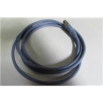 Agilent E9288B 12-pin power cable