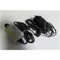 Anritsu PSN50 RF High Accuracy Power Sensor, 50 MHz - 6 GHz