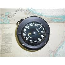 "Boaters' Resale Shop of TX 1711 1721.02 RITCHIE HB-740 HELMSMAN 3-3/4"" COMPASS"