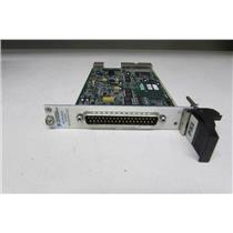 National Instruments NI PXI-6232 Multifunction I/O Module