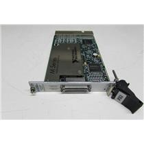 National Instruments NI PXI-6284 32 AI (18-Bit, 625 kS/s), 48 DIO