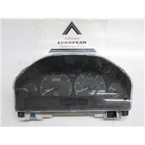 Range Rover speedometer instrument cluster AMR3972 #11