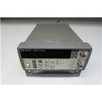 Agilent HP 53181A Frequency Counter, 3GHz