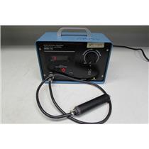 Microtech Thermo-Probe 105 w/ Thermocouple Sensing Probe