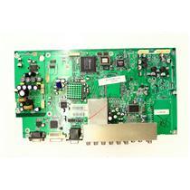 Maxent MX-42XM11 Main Board DPWB11526-MPL-C