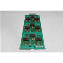 Keithley 7038-102-02B Module for 7001, 7002 Mainframe