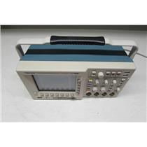 Tektronix TDS3054B Digital Phosphor Oscilloscope - 500 MHz, 4 Channel, 5 GS/s