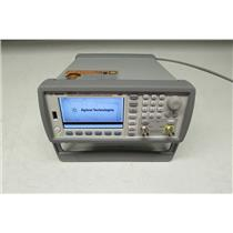 Agilent HP 33521A Function / Arbitrary Waveform Generator
