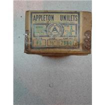 Appleton FS150