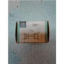 Allen Bradley 1A11 Coil