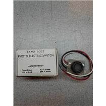 Donelco 757 Photoelectric Switch