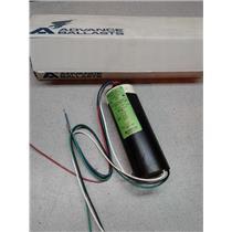 Advance 74P7703-011-P Pfc Reactor Ballast