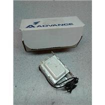 Advance LC-14-20-C T12 Magnetic Fluorescent Ballast