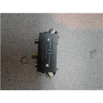 Cuttler-Hammer C320KA1 Auxiliary Contacts