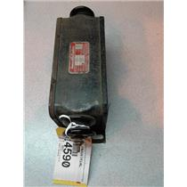 Acme 3090 Luminous Tube Transformer
