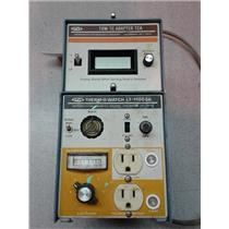 Therm-O-Watch L7-1100SA Voltage Controller