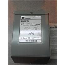 Ge 9T51B0109 Transformer