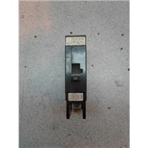 Westinghouse GHB1030 1 Pole Circuit Breaker
