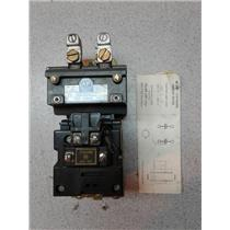 Allen Bradley 702L-COD92 Contactor