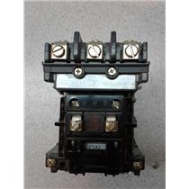 Allen Bradley 500L-BOD93 B 30A Lightning Circuit Breaker