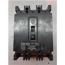 Westinghouse ENB3020 20A 480V 3 Pole Circuit Breaker